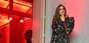 Post de Sara Carbonero también ha caído: el reinado de Fernando Claro es oficial