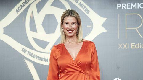 Anne Igartiburu, una presentadora con drama familiar, sueños deportivos y récord de campanadas