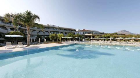 Azora prepara la compra de varios hoteles en Italia tras desembarcar en Portugal