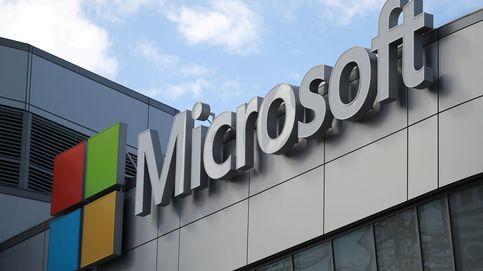 Megacompra de Microsoft: paga 19.700 M por Nuance para colarse en el sector sanitario