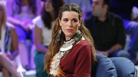 Raquel Sánchez Silva deja Telecinco: ficha por #0, lo nuevo de Movistar+