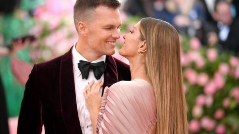 Tom Brady y el momento en el que casi se divorció de Gisele Bündchen