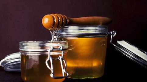 Una miel de la Alcarria triunfa en los Oscar de la alimentación