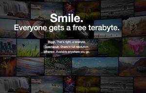 Los usuarios podrán vender sus fotos en Flickr