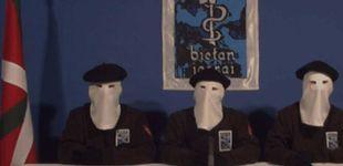Post de La banda terrorista ETA deja de ser un tema tabú para la televisión