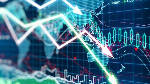 La CNMV suspende la cotización de Rovi por su ampliación de capital