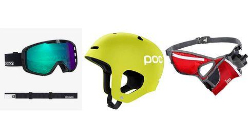 Los mejores regalos de Reyes para esquiar: accesorios de esquí para acertar seguro