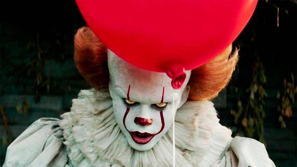 Las mejores películas de terror están en Amazon Prime Video