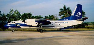 Post de Mueren al menos ocho militares en un accidente de avión en Cuba