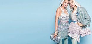 Post de Las razones por las que Chanel y Louis Vuitton dominan el mercado del lujo