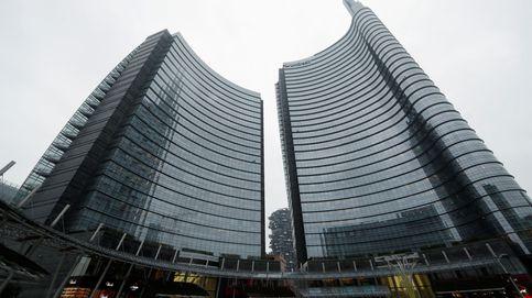 Orcel ficha a una ex del Santander en su remodelación de la cúpula de UniCredit