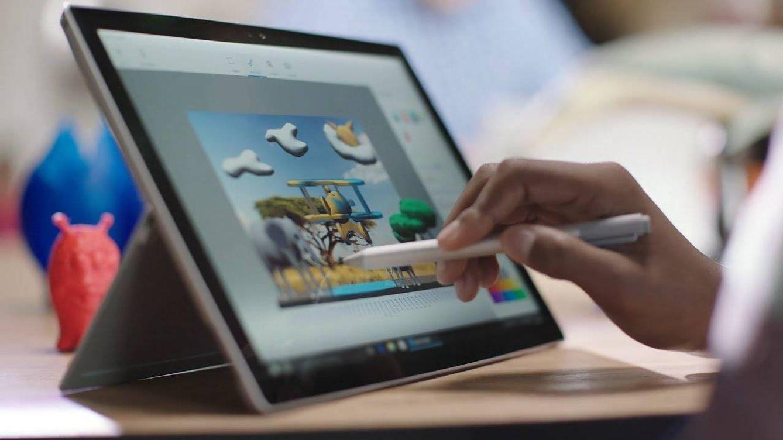 El nuevo Windows 10 ya está aquí: las funciones que debes probar (y las que no)