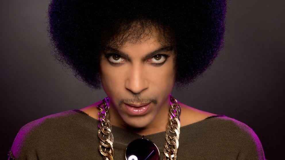 Muere Prince a los 57 años: su cuerpo ha sido encontrado sin vida en su rancho