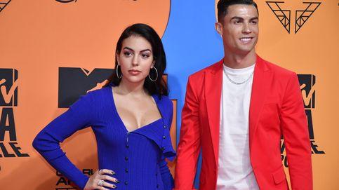 Cristiano Ronaldo y Georgina, boda secreta en Marruecos: lo afirma la prensa italiana