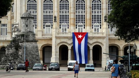 Sale de la cárcel la corresponsal del diario 'ABC' en Cuba