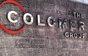 98 millones para una jubilación dorada en la familia Colomer