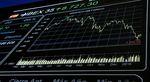El crudo -al menos por ahora- sigue dictándole el tempo al mercado