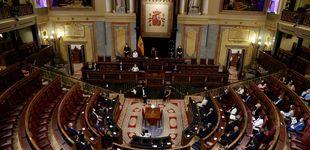 Post de El Congreso estudia eliminar la excepción del voto telemático y recuperar la presencialidad
