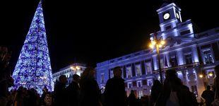 Post de Mediaset abandona la Puerta del Sol y dará las Campanadas desde Mallorca