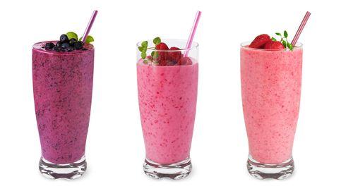 Los 7 alimentos que debes evitar si estás intentando bajar de peso
