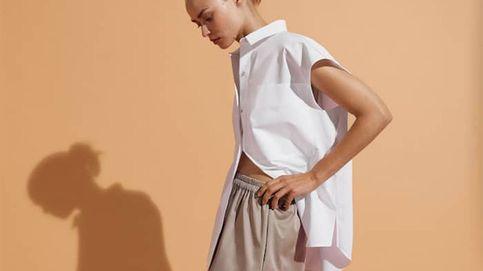 Massimo Dutti nos deja en shock con su falda estilosa, cómoda y exclusiva