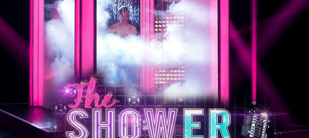 Cantando bajo la ducha, un 'relaxing cup' y otros nuevos formatos que llegan a la tele