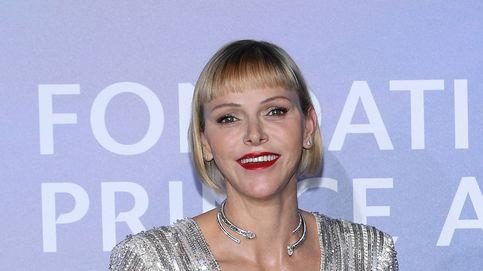 Charlène de Mónaco, los 43 años de una princesa renovada y (por fin) feliz