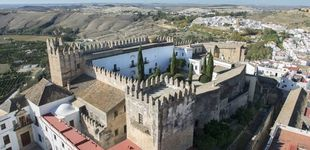 Post de Arcos de la Frontera: por qué nos gusta tanto este pueblo de Cádiz sin playa