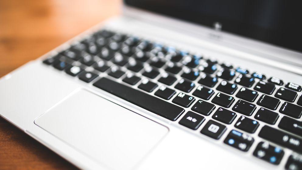 Trucos y herramientas para asegurarte de que tus 'emails' se leen y responden