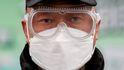Última hora coronavirus: 6 pacientes más dan positivo en la Comunidad Valenciana