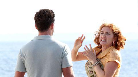 Kate Winslet le declara la guerra a los ecologistas para proteger su lujosa casa