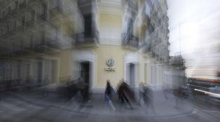 La corrupción española es global, y los datos alarman al resto del mundo