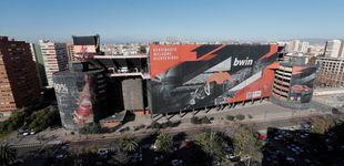 Post de El cambalache que Bankia tiene que aceptar para que el Valencia plan Mestalla
