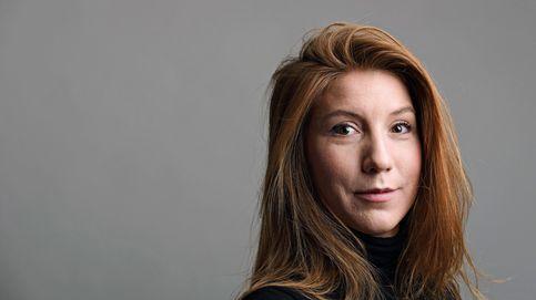 El cuerpo mutilado hallado en Dinamarca es el de la periodista Kim Wall