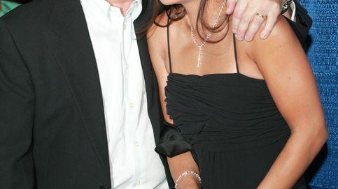 Phil Collins, contra las acusaciones de su ex sobre su aseo personal: Falsas y muy exageradas
