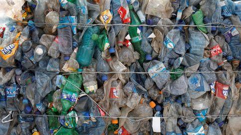 Invertir en residuos: ¿una tendencia rentable para el futuro?