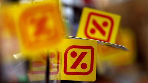 DIA planea acometer 1.000 reubicaciones en España con nuevas aperturas para 2023