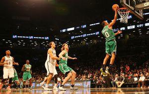 NBA acepta que haya menos baloncesto mientras se mantenga el negocio