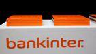 Bankinter supera ya a Santander y BBVA en rendimiento del crédito