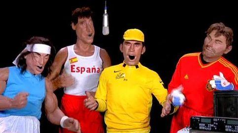 De Nadal a Gasol: la enésima acusación de dopaje de Francia al deporte español