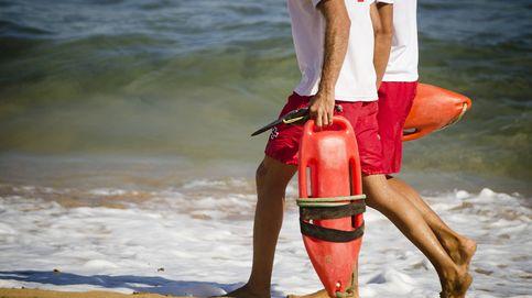 Cómo actuar ante un ahogamiento en la playa si no sabemos primeros auxilios
