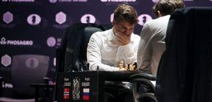 Post de Cómo se entrena a través de la psicología la toma de decisiones en ajedrez