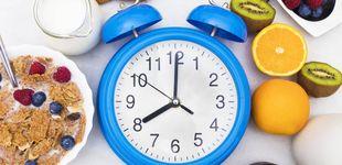 Post de La dieta Omad: ¿comer una vez al día es efectivo para adelgazar?