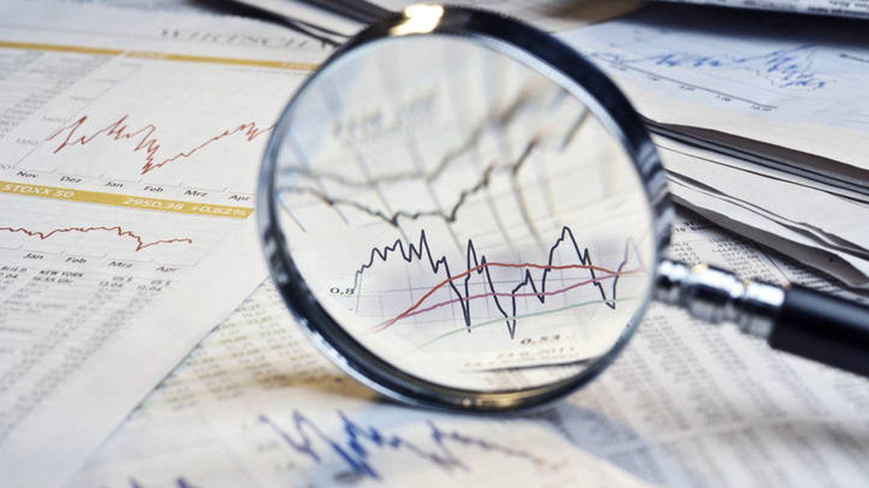 El beneficio empresarial ha caído el doble por la pandemia que en la crisis financiera