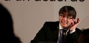 Post de Así debería ser un referéndum pactado para Cataluña