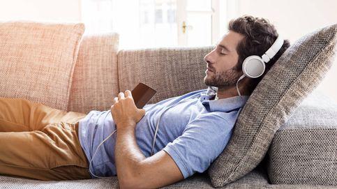 Los 10 mejores auriculares de diadema de 2020