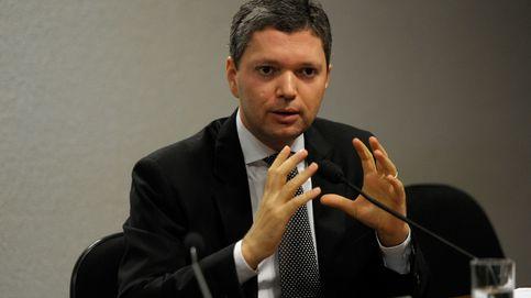 Dimite el ministro anticorrupción de Brasil por el escándalo Petrobras