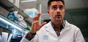 Post de Controlar las células dormidas del cáncer para evitar recaídas