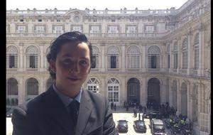 Los negocios del 'pequeño Nicolás' y sus relaciones con los empresarios de Madrid