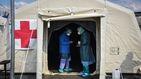 Las cuarentenas funcionan: Italia empieza a ver luz al final del túnel del coronavirus